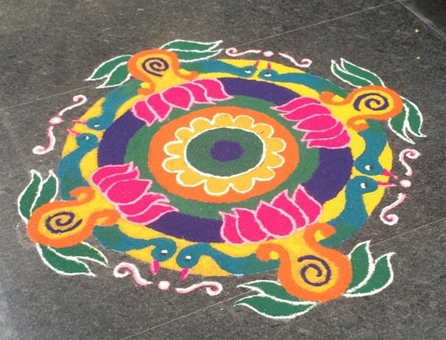 AmishaArora3-rangoli