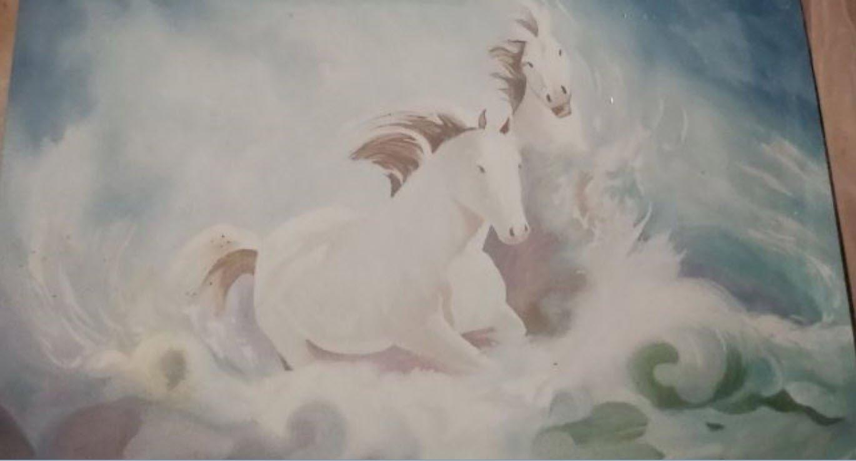 HarpreetKaur2-Painting_2