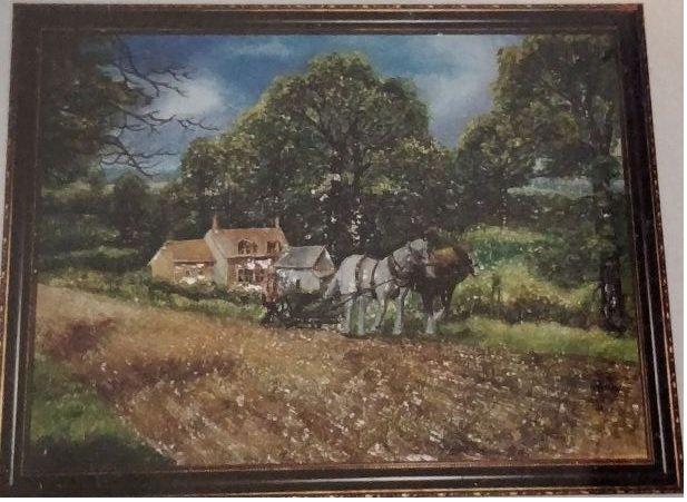 HarpreetKaur3-3-D_painting