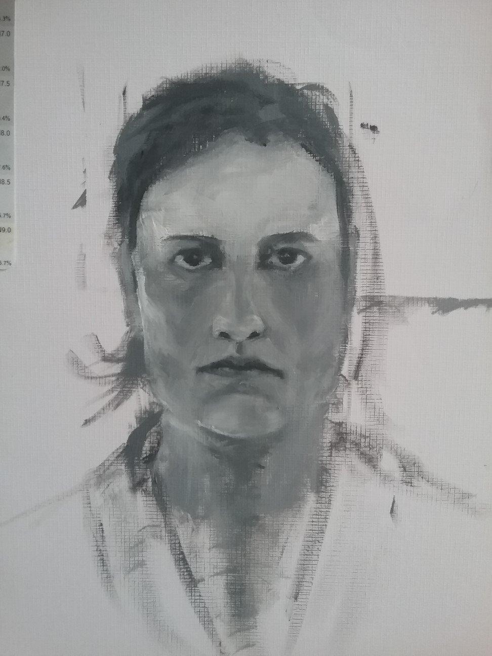 PaulinaVanHouton2-portraitcopy1