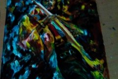 DeepaJaysingh1-IMG_20140405_121759