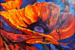 Mittu-sample-2-Happiness-in-Bloom-comp