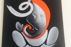 Nivedita-1-image_6483441-min (1)-min