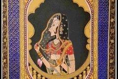 ShwetaBhargava-sample-1-bani-thani-3