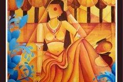 ShwetaBhargava-sample-3-radha-3