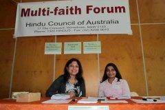 MutliFaithEcoForum