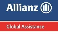 Allianz 192x192 Logo AGA logo descripteur en bas Online Use
