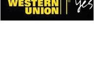 WU 192x192 logo