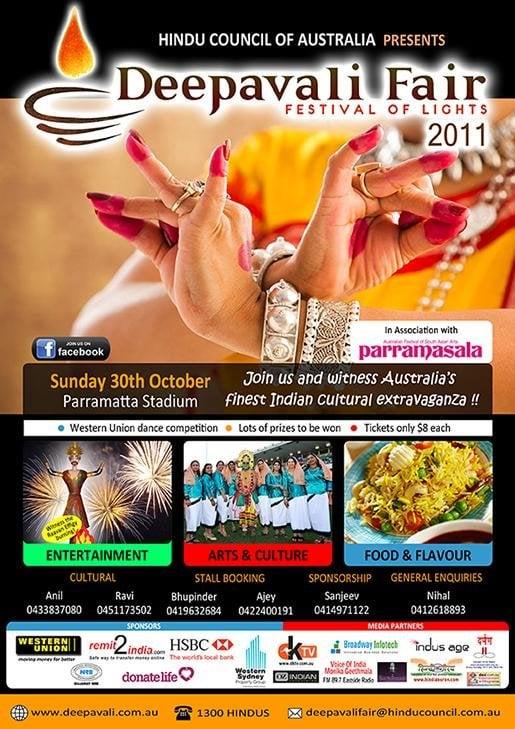 deepavali-fair2011_new
