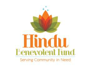 HBF helps deceased Hindu family in Adelaide