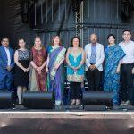 Gender Equality Declaration by Hindu Council of Australia