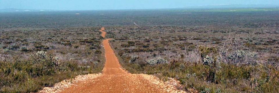 Congratulations – A new chapter started in Northern Territory