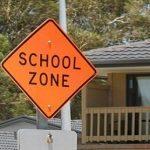 Severe shortage of Hindu SRE teachers in NSW schools