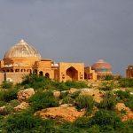Hindu brothers killed in a Hindu majority town in Pakistan
