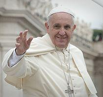 Pope's emissary meets Hindu Council of Australia