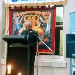 Non-Alcoholic and Vegetarian Diwali celebrated by NSW Unions