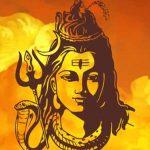 Happy Mahashivratri 2019: Best Shivratri Quotes And Greetings to Celebrate The Day of Lord Shiva