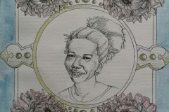 PaulinaVanHouton3-illustrationcopy1