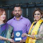Gargi Woman Anju Kalra
