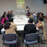 Ram Sita Kalyanam Vivah in Parramatta 3rd November 2018