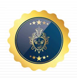 HCA Certificate in Hinduism