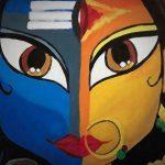 Shakti initiative of Hindu American Foundation