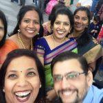 Hindu Women's Issues Survey