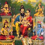 Shiva-378px-Traditional_Indian_Print_by_Artist_Raja_Ravi_Varma