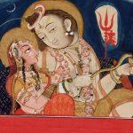 Shiva_and_Parvati_small