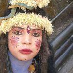 shiva-640px-Girl_dressed_as_Hindu_god_Shiva_(Rishikesh,_Uttarakhand)