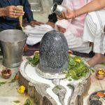 Why You Should Perform Rudra Abhishek This Maha Shivaratri