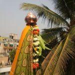 Gudi-Gudhi_Padwa_Gudhi