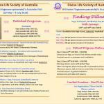 DLSAU-Swamiji-Visit-2019-2IN1-FLYER.png