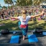 Yoga-asanas-on-the-stage-0.jpg
