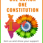 one-nation-one-constitution.png