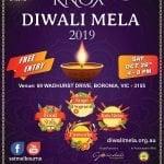 SSTM-Diwali-Mela-2019-Poster.jpg