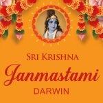 Janmashtami-FB-Banner.jpg
