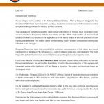 Ayodhya_Message.JPG