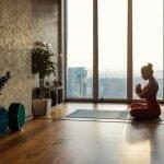 home-meditation.jpg