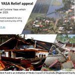 fiji_yasa_donation.jpg