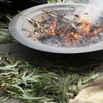 Aboriginal-Smoking-Ceremony.jpg