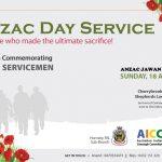ANZAC-Day-Service-.jpeg