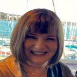Felicity Kean - Gargi Award Winner 2020 Education