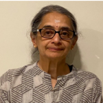 Gargi woman 2020 - Dr Rugmini Venkataraman, NSW, Community Services
