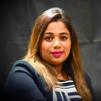 Kavitha Jayakumar - Gargi Award 2020 Winner in Arts Category