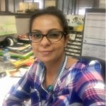 Rachna Soni - Gargi Award Winner Defense, Police, Fire & Emergency Services