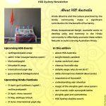 HSS-Sydney-Newsletter-2021-Q1-1.jpg