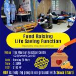 fund-raising-Life-saving.PNG