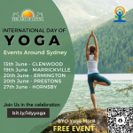 IDY-2021-All-Events-Sydney.png