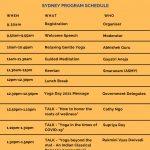 IYD_20June_Schedule-1.jpeg